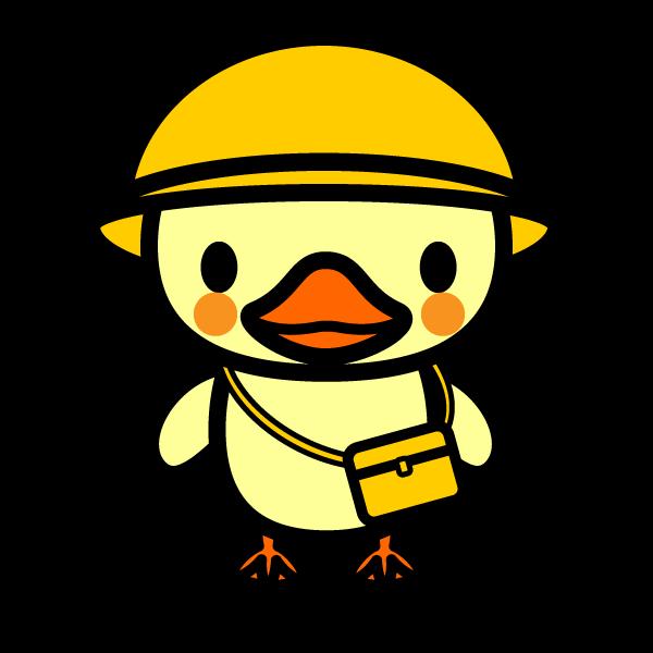 duck_child-nursery